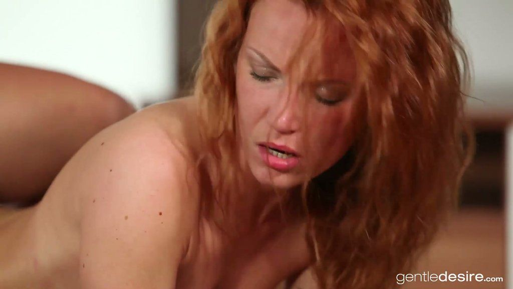 best of Teen natural Porno cook redhead