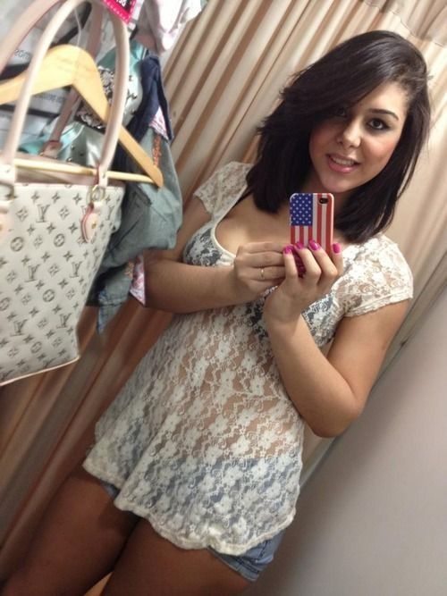 best of C Hot co amateur teen