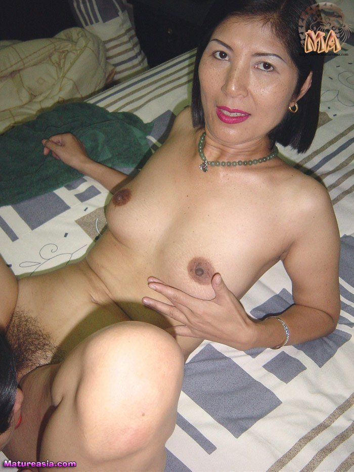 mature-oriental-sex-paris-hilton-naked-pics-free
