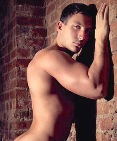 best of Private Foto nudist