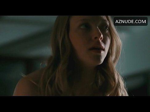 Amphibian reccomend Amanda seyfried nude video free