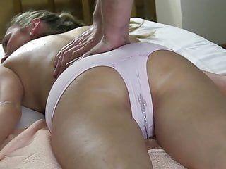 best of Milf Dirty panties wet