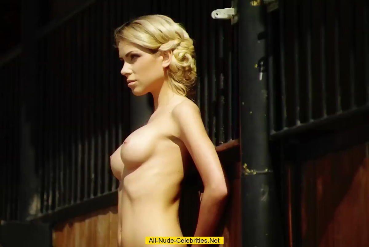 Whitebread undercover slut
