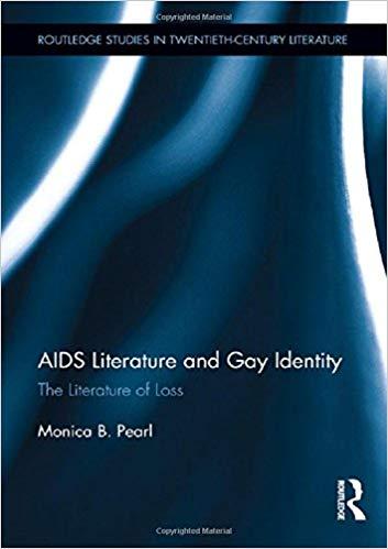 Bull reccomend Gay literature online