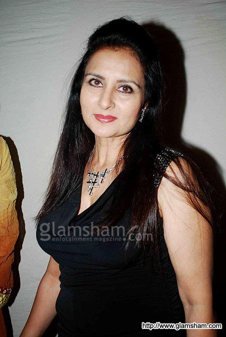 Actress poonam dhillon porn side images 675