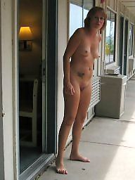 Big brother live feeds naked