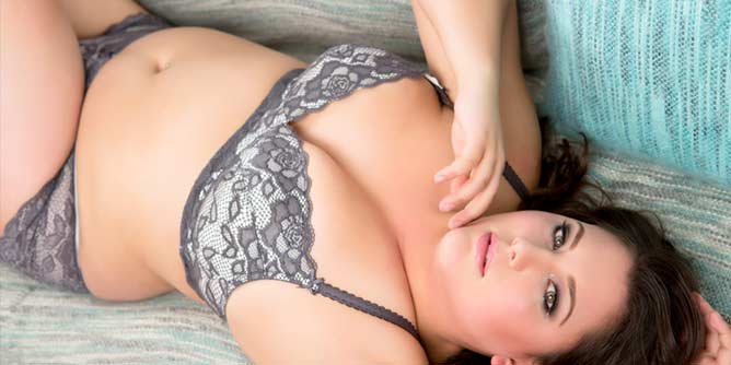 Obesity sex positions and 46 Best