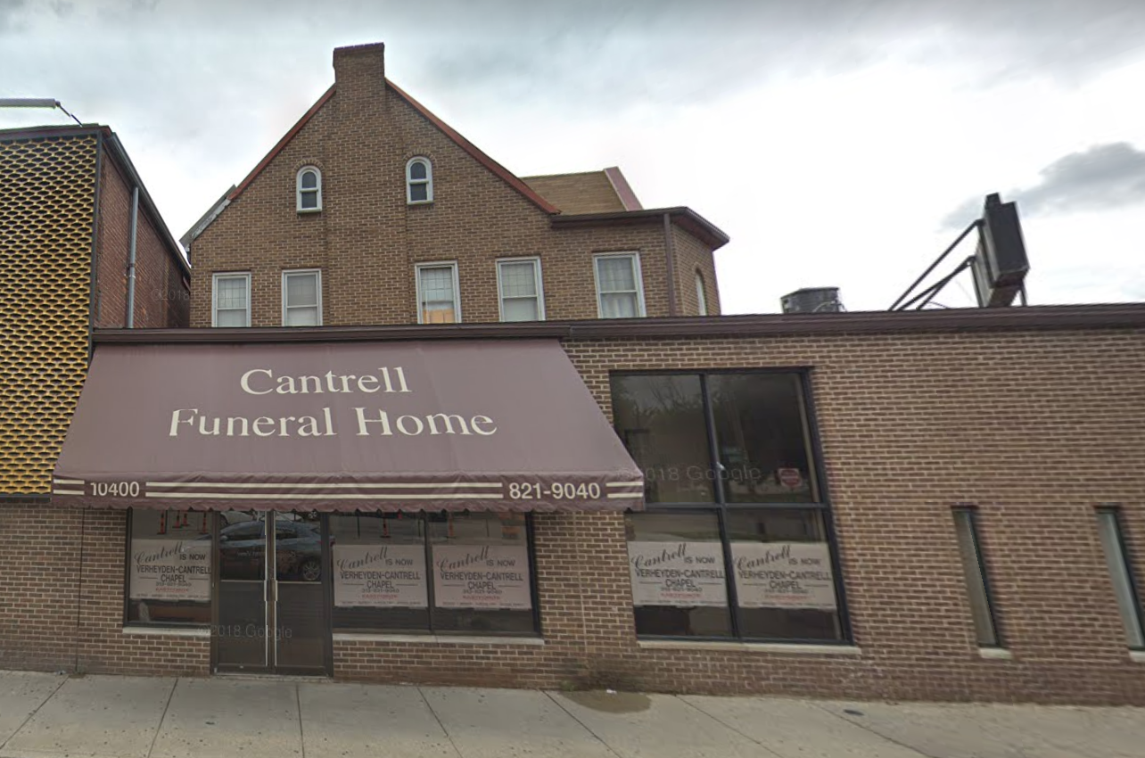 best of Cicero indiana Funeral homes in