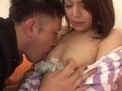 Guy eat pussy porn