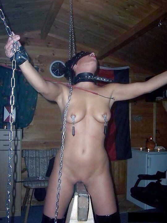 best of Made bdsm pictures Home