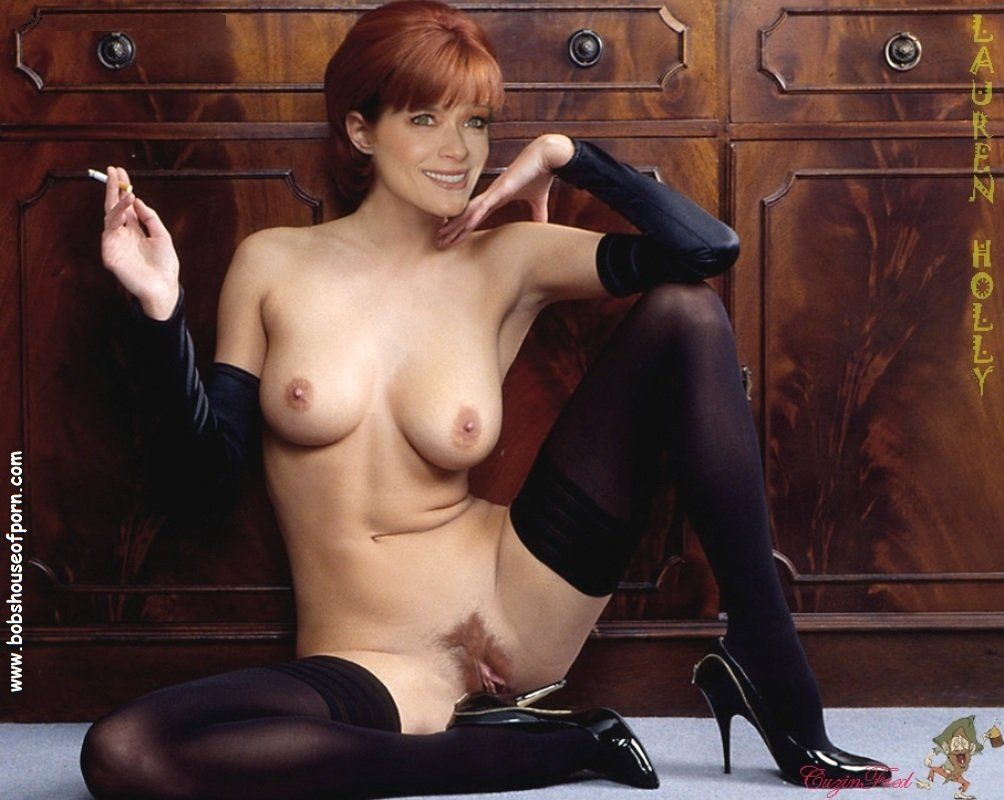 Ana Alice Nicolau Nua lauren holly topless images . porno photo. comments: 5