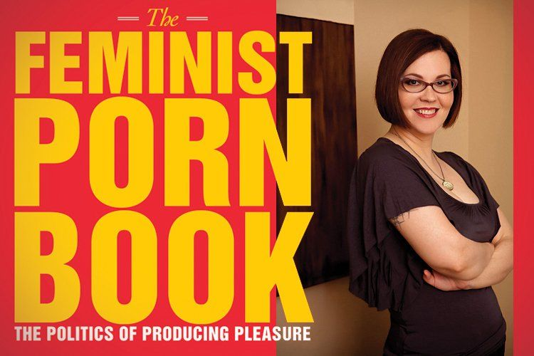 General reccomend Cosmopolitan porn for women