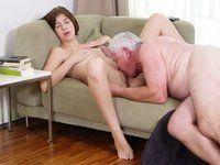 Pamela anderson nude pussy