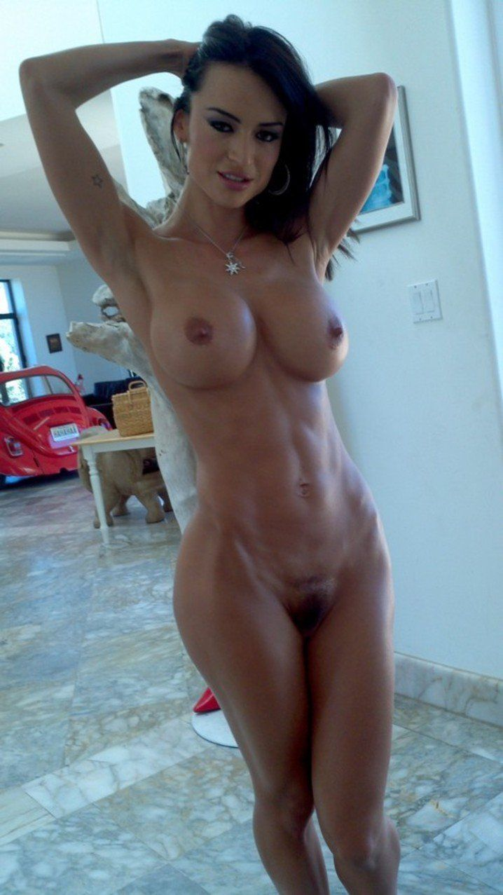 Curious question kristina milan fuck on pichunter very valuable