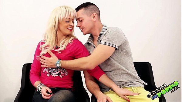 possible tell, this small tits twerking handjob dick and squirt sorry, that has interfered