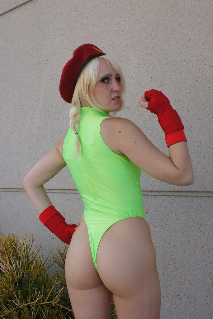 best of Cammy Raychul moore