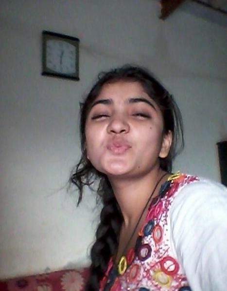 best of Boob Online videos sex indian