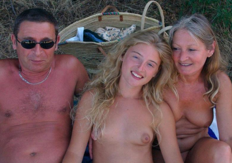 Shasha grey nude picture