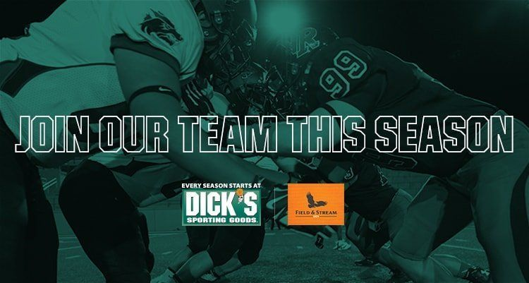 Dick sporting goods careers