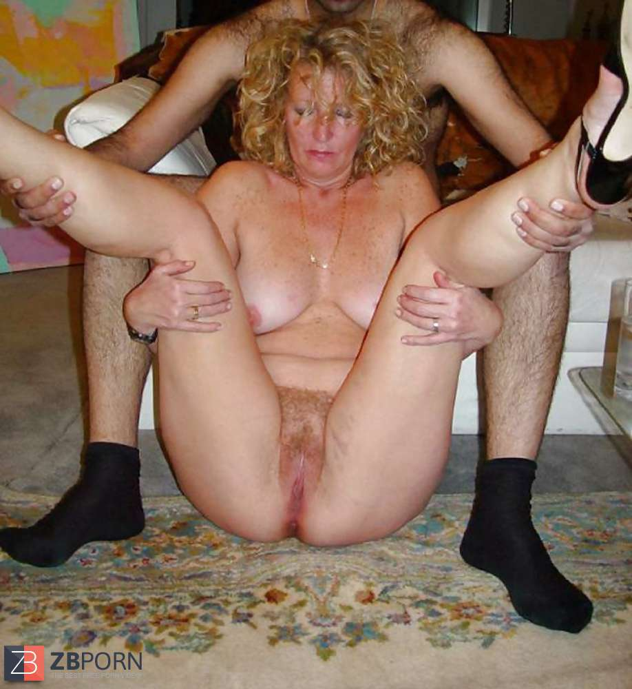 she craves thick dicks
