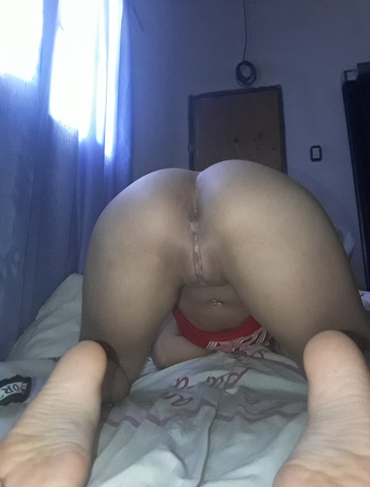 Young stuff nude girls