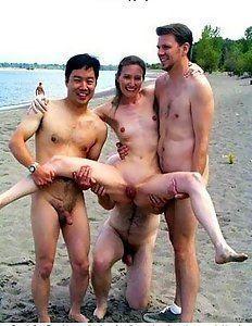 Maiara walsh nude fakes