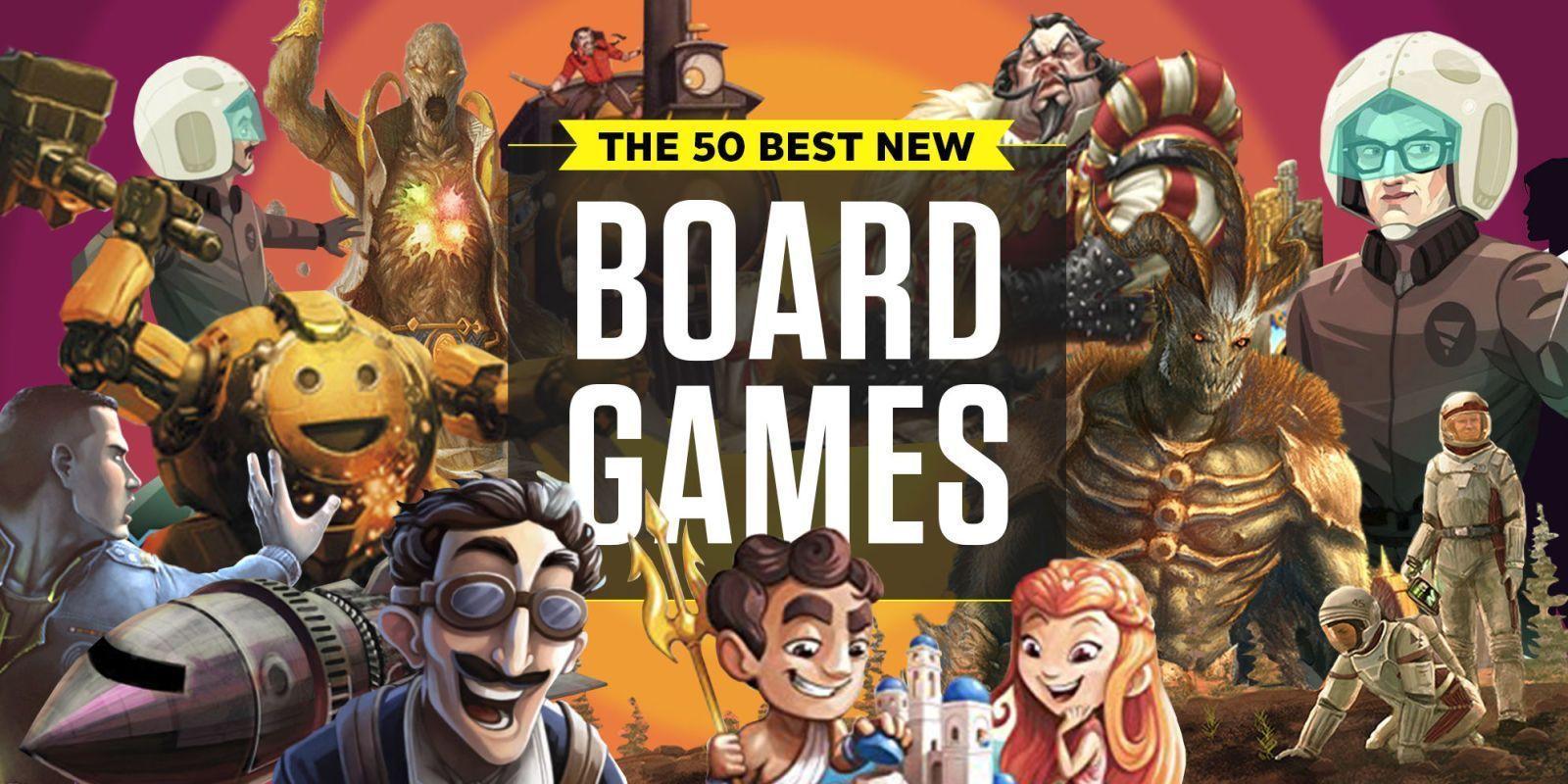 Top online adult games