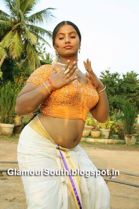 Literotica forum Jyothirmayi Hot Fake Naked Photo