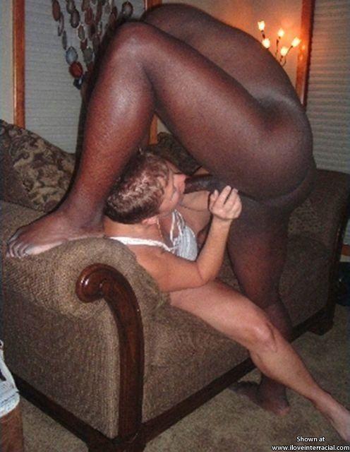 White weman pussy porn pics