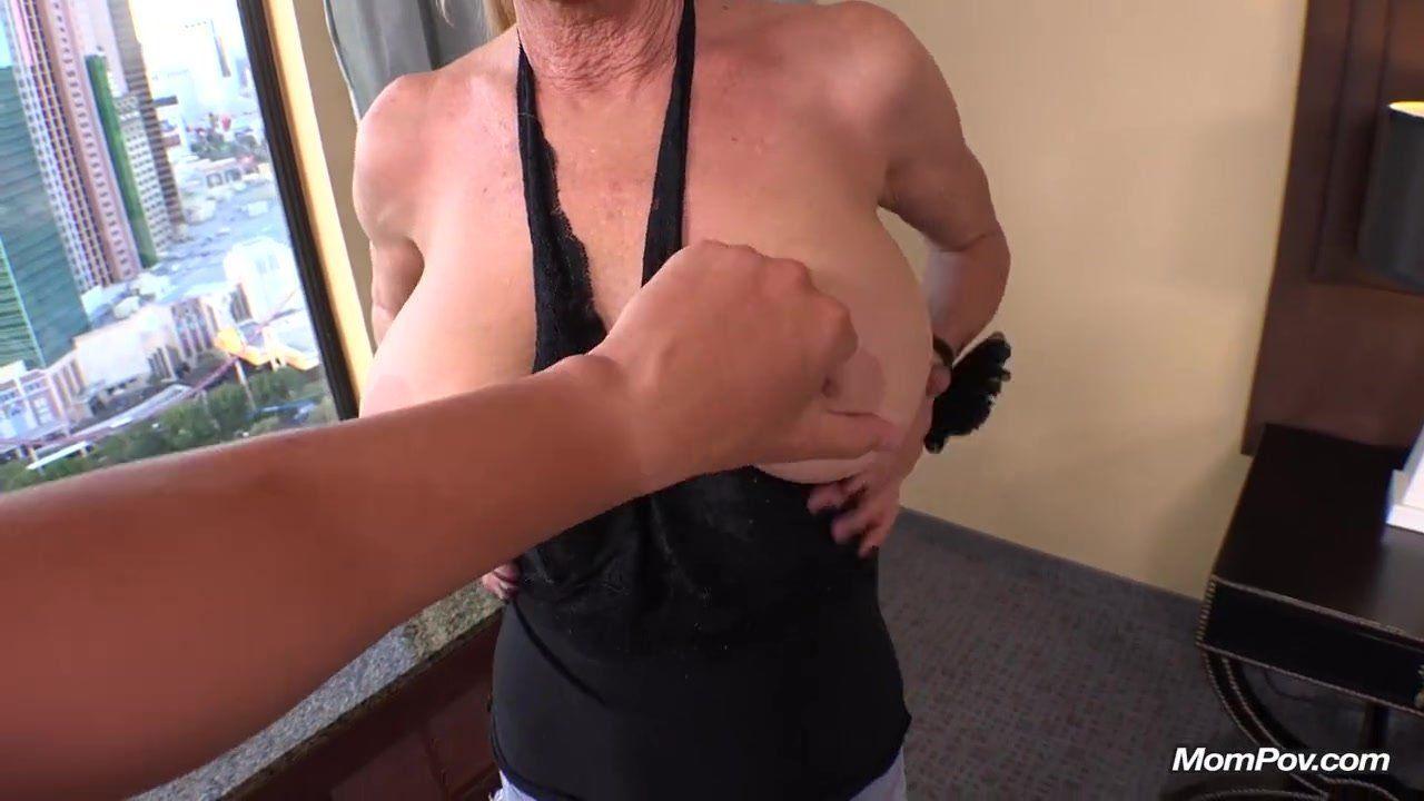 21inch long dick