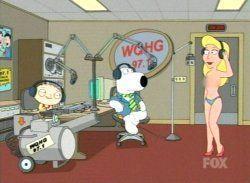 Naked asians vs naked russian girls