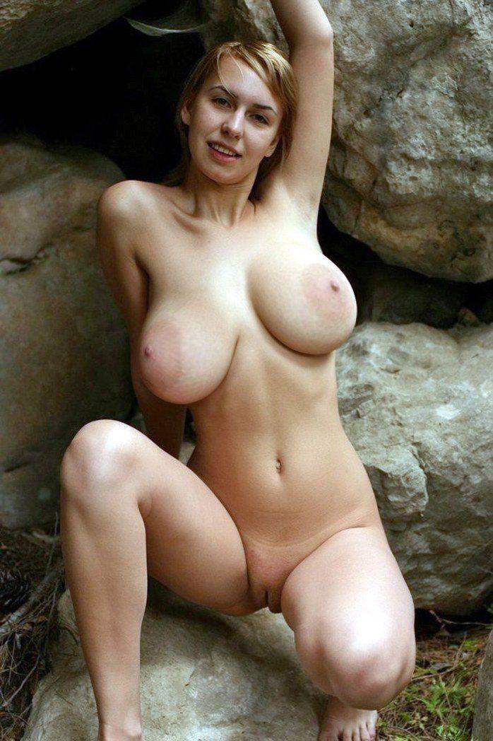 Natural Pussy Porn - Big natural boobs nice pussy - Top Porn Photos.