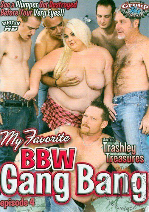 best of Porn movie Bbw full