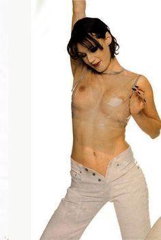 Hot naked full figured women abuse
