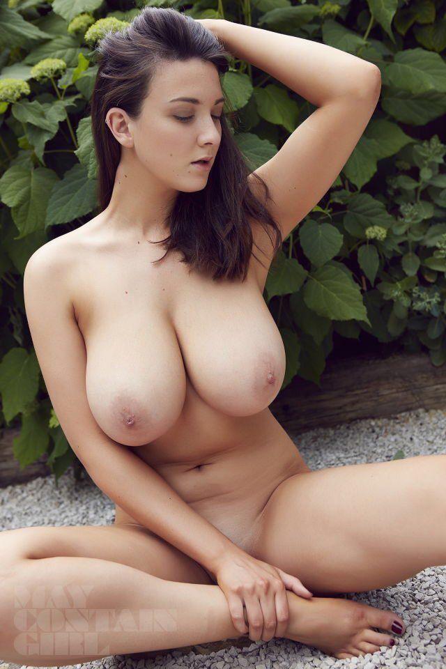 Hot naked asians vagina dick