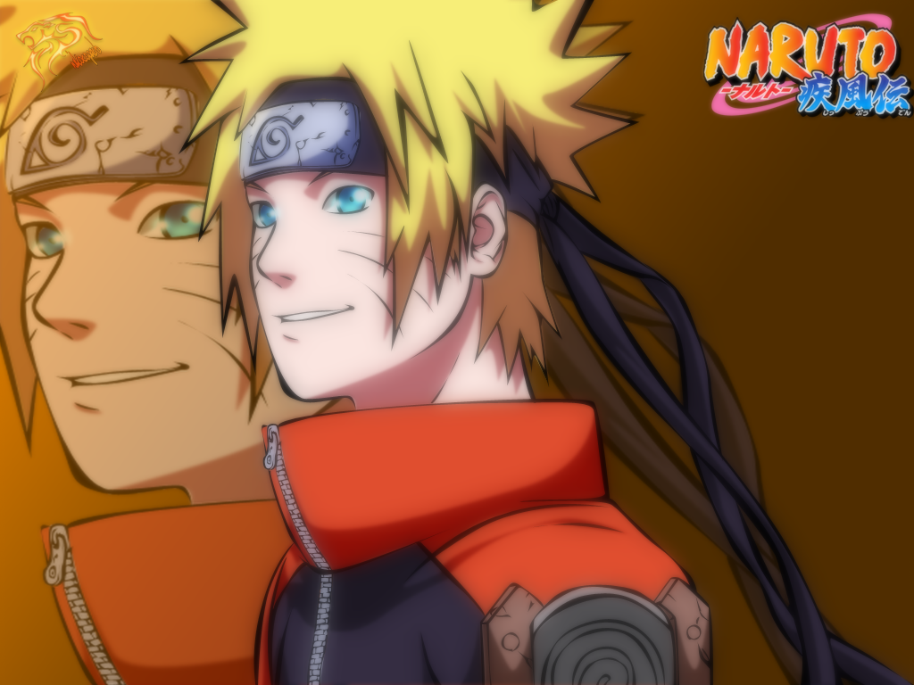 best of Naruto Funny pictures mature