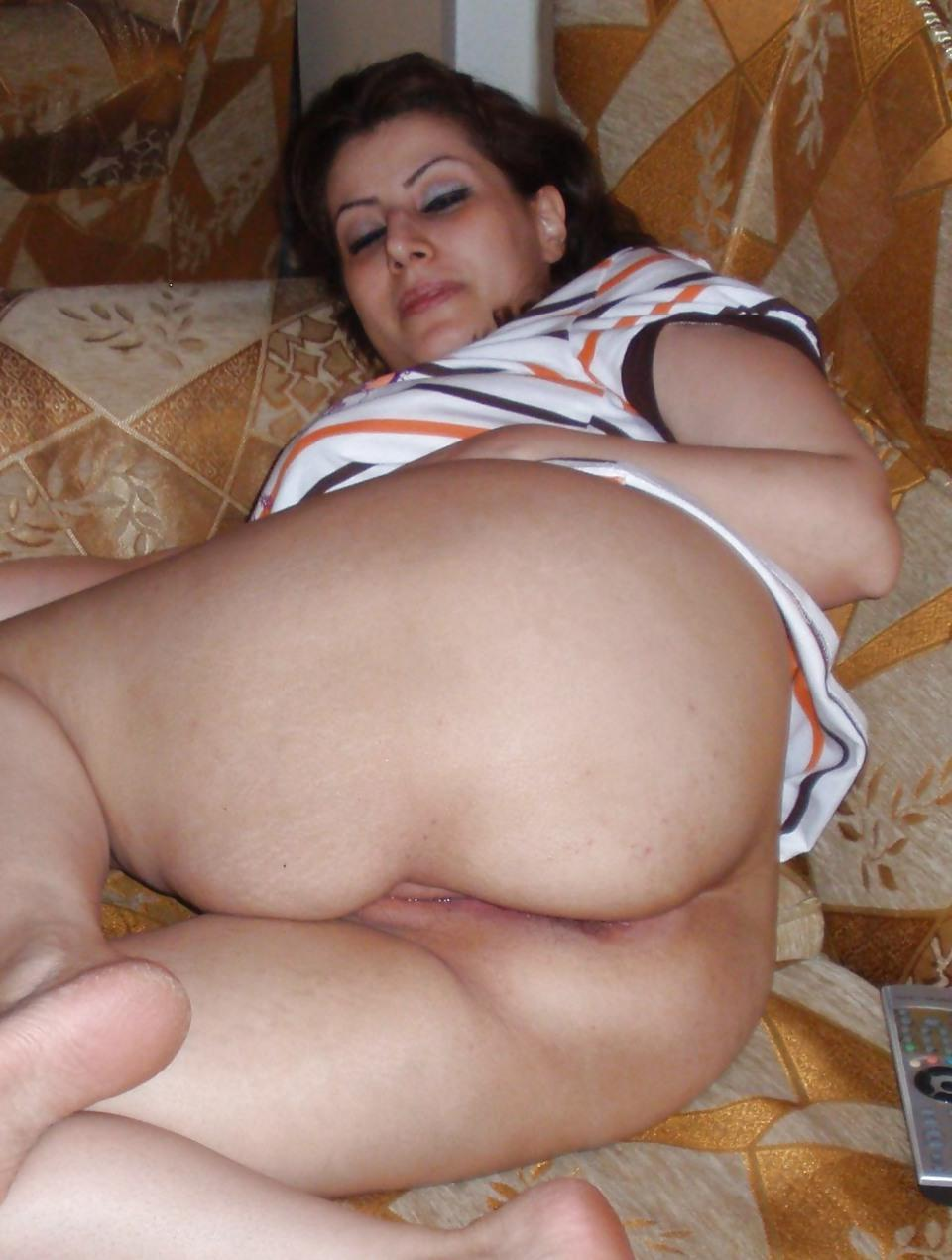 With Nud fat iranain girles never impossible