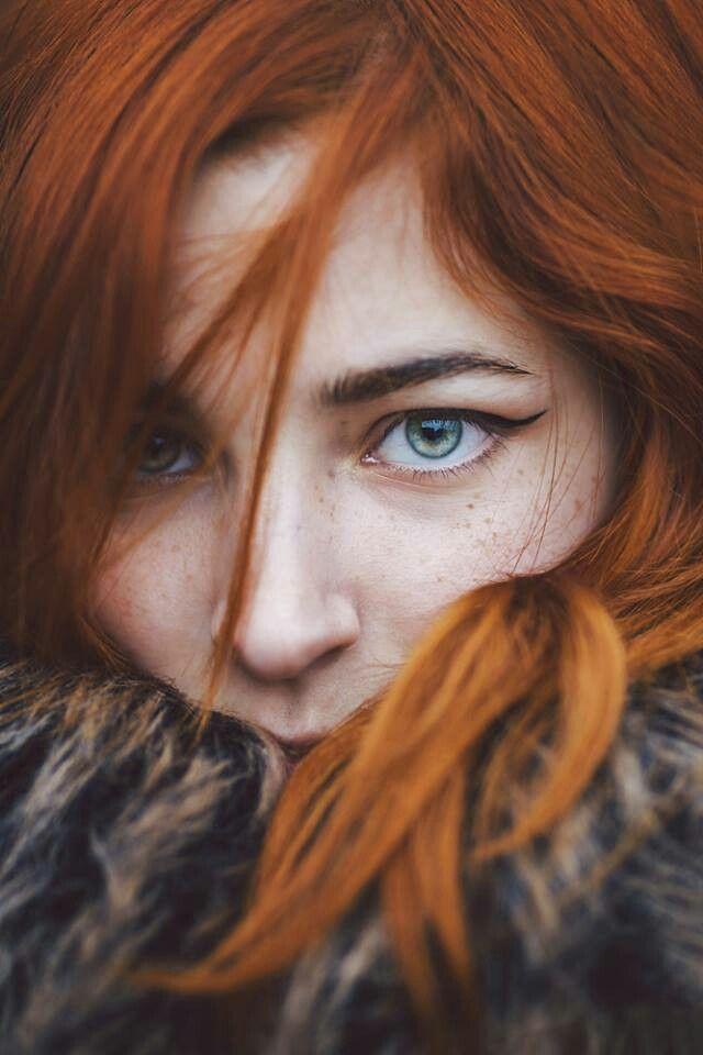 Camber reccomend Ultimate vacuum paul redhead