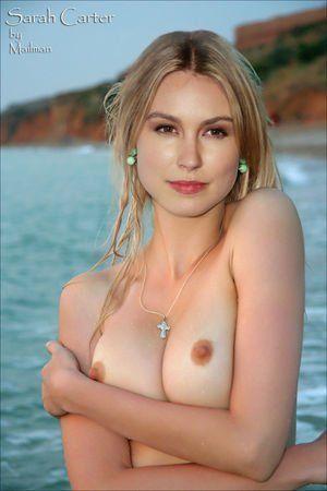 Xccelerator reccomend Sarah carter naked butt