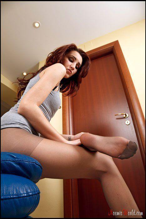 Eva angelina porno