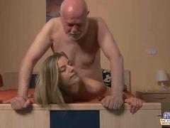 best of Litel with boy Nude sex girl