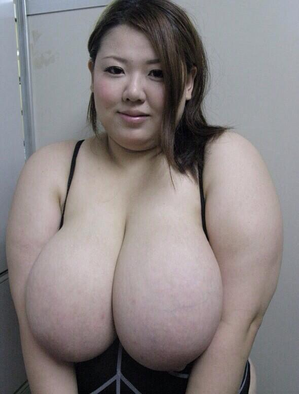 Excelent porn free busty plumpers