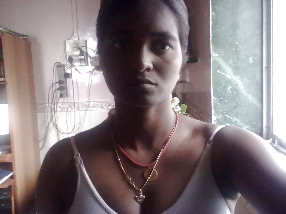 Tamil nude woman mine