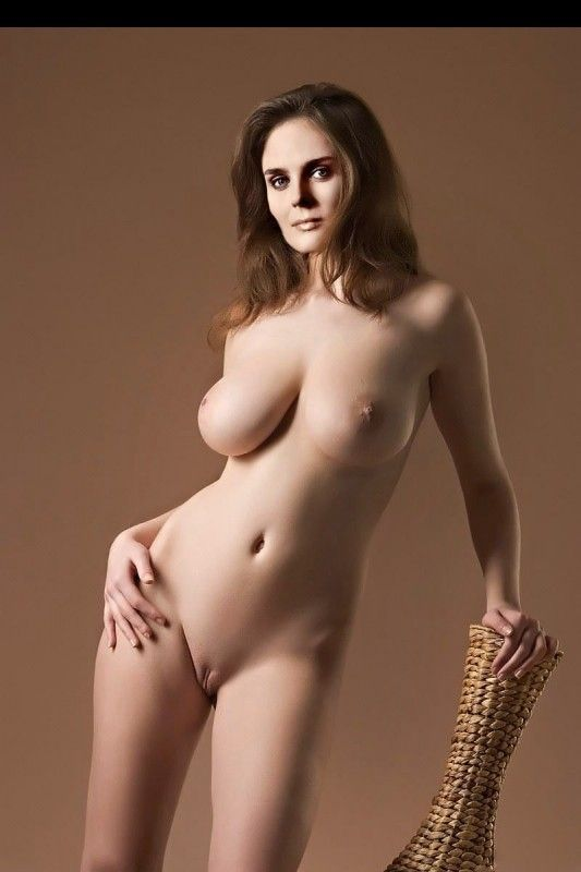 Amusing opinion deschanel sexy nude emily advise you visit