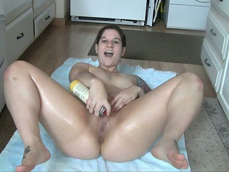 submitted wife porn videos