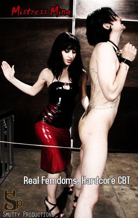 Wrangler add photo. Sammie reccomend Extreme femdom ball crushing nailing.  Voyeur young girl bikini