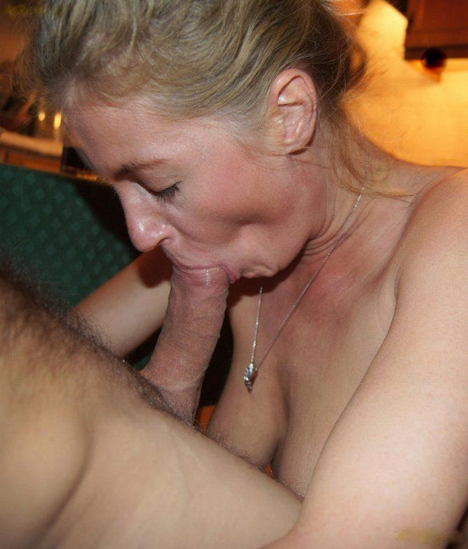 Voyure wife sex