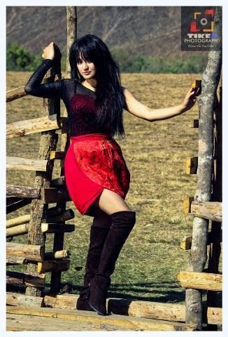 Sunshine reccomend Manipur hot woman photos