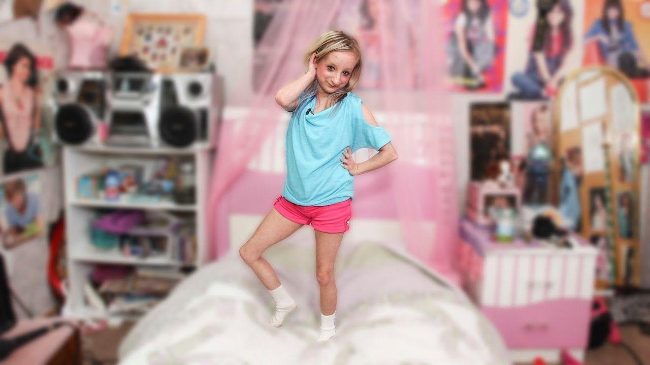 Free petite teens young teen