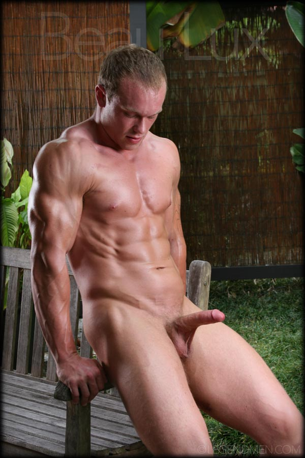 best of Shaved naked men of Pics